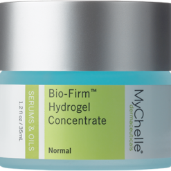 Mychelle Dermaceuticals Bio Firm Hydrogel Concentrate 1.2 fl oz MY5344