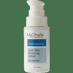 Mychelle Dermaceuticals Clear Skin Balancing Lotion 1 fl oz MY5160