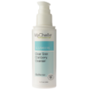 Mychelle Dermaceuticals Clear Skin Cranberry Cleanser 4.2 fl oz MY5122