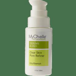 Mychelle Dermaceuticals Clear Skin Pore Refiner 1 fl oz MY5146