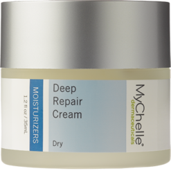 Mychelle Dermaceuticals Deep Repair Cream 1.2 fl oz MY0301