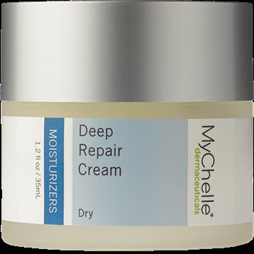 Mychelle Dermaceuticals Deep Repair Cream 1.2 fl oz MY0301