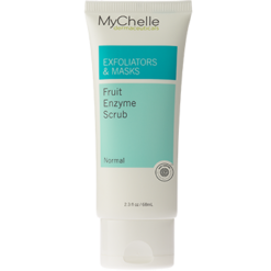Mychelle Dermaceuticals Fruit Enzyme Scrub 2.3 fl oz MY0424
