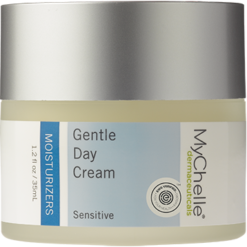 Mychelle Dermaceuticals Gentle Day Cream 1.2 fl oz MY5245
