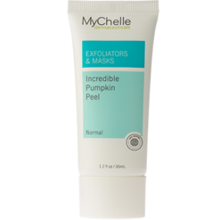 Mychelle Dermaceuticals Incredible Pumpkin Peel 1.2 fl oz MY0400