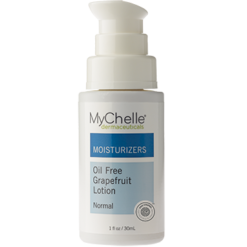 Mychelle Dermaceuticals Oil Free Grapefruit Lotion 1 fl oz MY0264