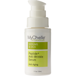 Mychelle Dermaceuticals Peptide Anti Wrinkle Serum 1 fl oz MY1407