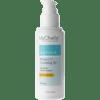 Mychelle Dermaceuticals Perfect C Cleansing Oil 4.2 fl oz MY5399