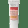 Mychelle Dermaceuticals Perfect C Eye Cream 0.5 fl oz MY0356