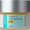 Mychelle Dermaceuticals Perfect C Pro Speed Peel 1.2 fl oz MY5320