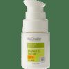 Mychelle Dermaceuticals Perfect C Serum 0.5 fl oz MY0448