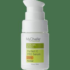 Mychelle Dermaceuticals Perfect Ctrade PRO Serum 25 0.5 fl oz MY5321