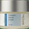 Mychelle Dermaceuticals Pumpkin Renew Cream 1.2 fl oz MY0318