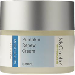 Mychelle Dermaceuticals Pumpkin Renew Cream 1.2 fl oz MY0318