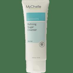 Mychelle Dermaceuticals Refining Sugar Cleanser 3.5 fl oz MY1414