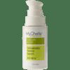 Mychelle Dermaceuticals Remarkable Retinal Serum 1 fl oz MY1377