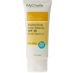 Mychelle Dermaceuticals Replenishing Solar Defense SPF 30 2.3 oz MY0769