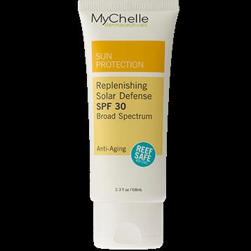 Mychelle Dermaceuticals Replenishing Solar Defense SPF 30 2.3 oz MY0769