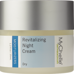 Mychelle Dermaceuticals Revitalizing Night Cream 1.2 fl oz MY0370