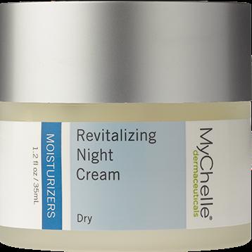 Mychelle Dermaceuticals Revitalizing Night Cream 1.2 fl oz MY0370
