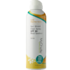 Mychelle Dermaceuticals Sun Shield Clear Spray SPF 30 6 fl oz MY5276