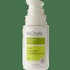 Mychelle Dermaceuticals Ultra Hyaluronic Hydrating Serum 1 fl oz MY0349