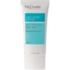 Mychelle Dermaceuticals Ultra Hyaluronic Water Mask 1.2 oz M05450
