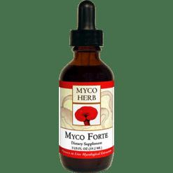 MycoHerb by Kan Myco Forte 1 fl oz MFO1