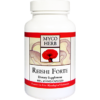 MycoHerb by Kan Reishi Forte 100 caps MRS10