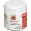 Mycology Research Labs Reishi 500 mg 90 tablets GANOD