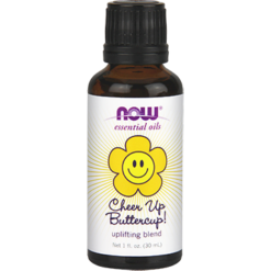 NOW Cheer Up Buttercup 1 oz N76045