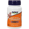 NOW Double Strength Policosanol 90 vegcaps N1824