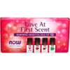 NOW Love at First Scent Kit N76557