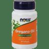 NOW Oregano Oil 90 softgel N4732