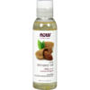 NOW Sweet Almond Oil 4 fl oz N7660