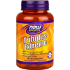 NOW Tribulus Extreme 90 vcaps N22738