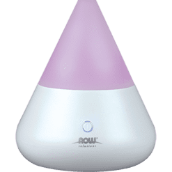 NOW Ultrasonic Oil Diffuser N75123