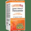 Natural Factors Double Strength Theracurmin 30 vegcaps NF5436