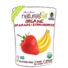 Natures All Freeze Dried Banana amp Strawberry 1.8 oz HB1108