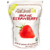 Natures All Freeze Dried Strawberry 1.2 oz HB1078