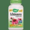 Natures Way Echinacea 400 mg 180 caps ECH44