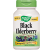 Natures Way Elderberry 575 mg ELDE9