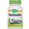 Natures Way Marshmallow Root 100 caps MARS5