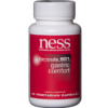 Ness Enzymes Gastric Comfort 601 90 caps FOR46