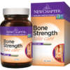 New Chapter Bone Strength Take Care 120 tablets BST12