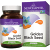 New Chapter Golden Black Seed 60 vegcaps NC1521