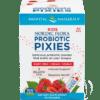 Nordic Naturals Kids Probiotic Pixies Rad Berry 30 pkts N16783