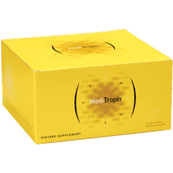 Nutraceutics Meditropin 60 sachets N8046