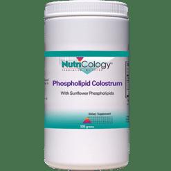Nutricology Phospholipid Colostrum 300 g N68204