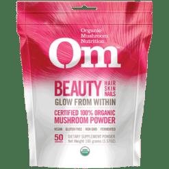 Organic Mushroom Beauty 100 g OM2706